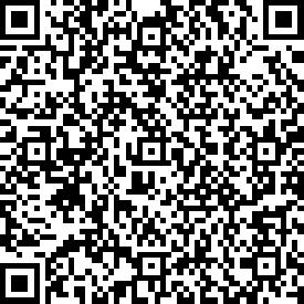 Генератор qr кодов ссылка на сайт как сделать сайт самому программирование