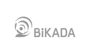Bikada