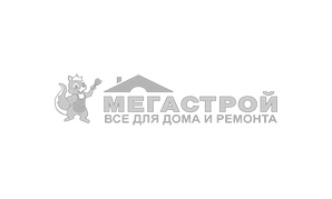 Megastroy.kz